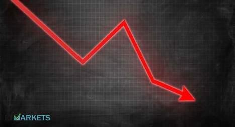 Airtel: Stock market update: Telecom #stocks du