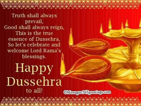 Dussehra messages hindi english greeting dussehra messages hindi english greetings sms images pictures good morning images sms good morning wishes for friends messages photos m4hsunfo