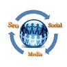 SEO-Social Media