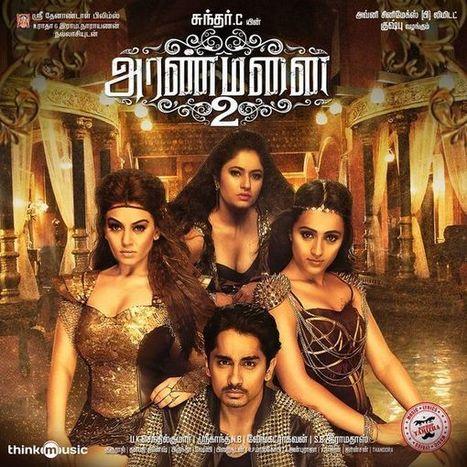 Pyasi Aatma Movie Full In Tamil Hd 1080p