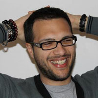 #SocialMediaABC: i Social Media spiegati da… Pietro Pannone!   Social Media & Social Media Marketing News   Scoop.it
