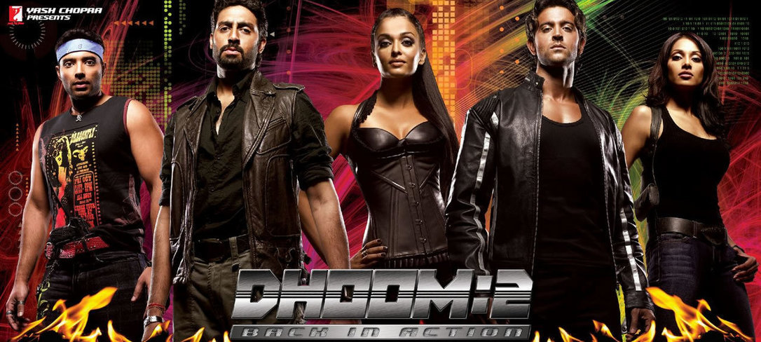 dhoom 2 full movie hd 1080p blu 17golkes