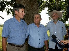 TAMPA: Cuban comrade now a house-flipping capitalist savant   Cuba   Scoop.it