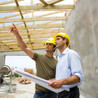Home construction services in Mead Town WA by Michael Ogrady Construction