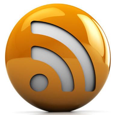 5 Top Tips for Selecting WordPress Themes and Plugins | Jeffbullas's Blog | Social Media | Scoop.it