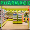 Pharmacie Canadienne