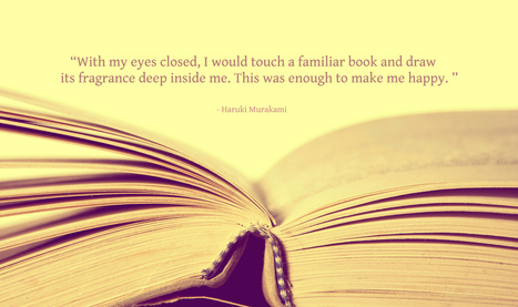 Most Famous Quotes From Popular Books General