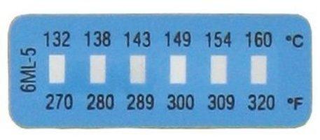 ATC Temperature Probe 850082