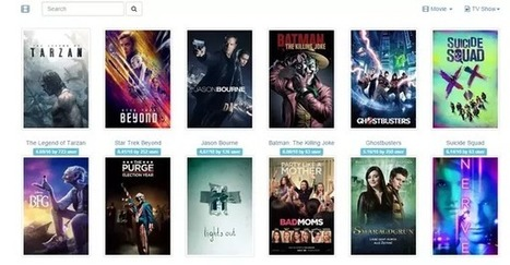 download movie irreversible 2002 torrent