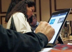 American Indian tribes turn to technology in race to save endangered languages | Brainfriendly, motivating stuff for ESL EFL learners | Scoop.it