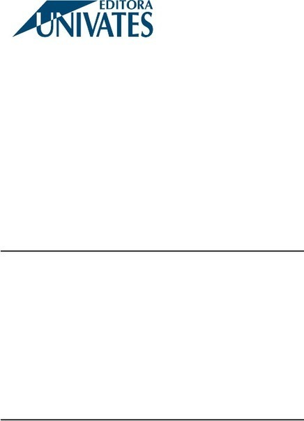 cnc keller symplus 5.1 torrent