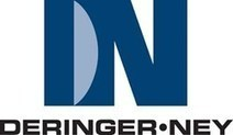 Deringer-Ney Announces Production of New Electrical Contact | Deringer-Ney News & Resources | Scoop.it