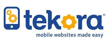 @Tekora : Partnership in Mobile Payment with Smile&Pay and PayTop for France http://pic.twitter.com/E36FMcNczA | Docteur Smartphone | Scoop.it