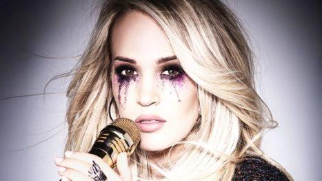 Vem är Carrie Underwood dating gratis dating webbplatser annonser