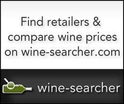 30 Second Wine Advisor: Almost-red Rosato - wineloverspage.com | 'Winebanter' | Scoop.it