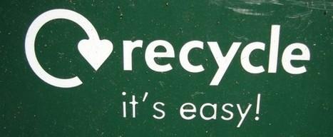 Content marketing: 5 Façons de Recycler votre Contenu | Fresh from Edge Communication | Scoop.it