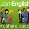 ICT, International lingua franca, soft skills developing.