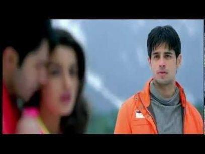 Yeh Hai Basti Badmashon Ki Full Movie In Hindi 1080p Hd