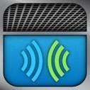 Utilitaire de traduction vocale instantanée : SayHi | Chambres d'hôtes et Hôtels indépendants | Scoop.it