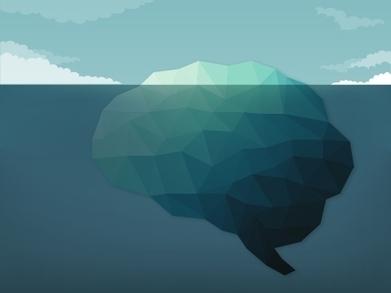 Using Webb's Depth of Knowledge to Increase Rigor | Sobre TIC, Aprendizaje y Gestion del Conocimiento | Scoop.it