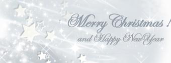 Christmas Facebook Timeline Banner – Free Download | Designtreasure | Scoop.it