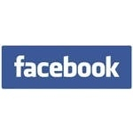 Facebook Users are More Trusting, More Connected & More Engaged, Says Study   World Tech News   Scoop.it