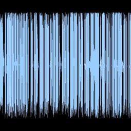 Audio bajke : folder by mia | Fliiby | SRPSKI - KNJIŽEVNOST | Scoop.it