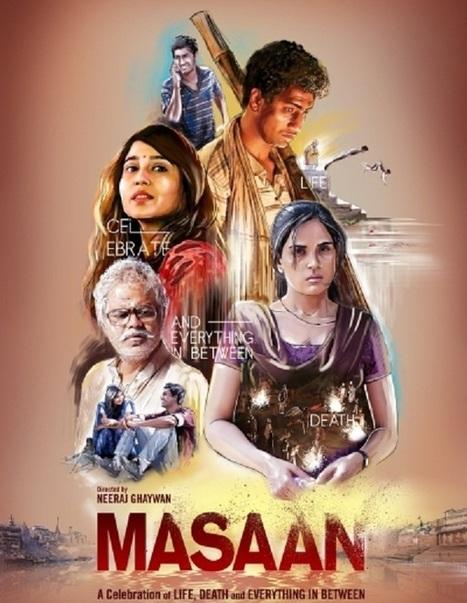 Sunderkhand Hindi Movie Download Kickass