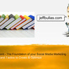 social media for book publishers