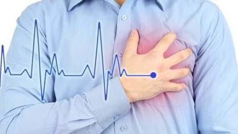 Upgraded implants predict heart failure | The future of medicine and health | Scoop.it
