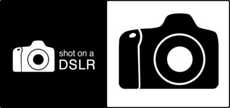 Shot on a DSLR | Short Division | DSLR video and Photography | Scoop.it
