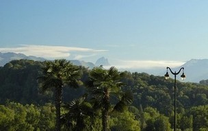 8èmes Rencontres Nationales du etourisme institutionnel, #et8, à Pau, Aquitaine - 8èmes Rencontres Nationales du etourisme institutionnel, #et8 | Formation Web 2.0 Tourisme | Scoop.it