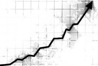 LPS: National home prices rise slightly | HousingWire | Real Estate Plus+ Daily News | Scoop.it