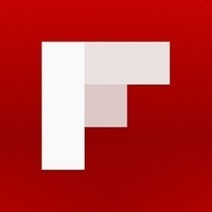 Flipboard app for Android-based tablets now available | Digital Productivity For Real Estate Professionals | Scoop.it