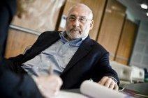 Joseph Stiglitz à Toulouse: «Ce qui ne marchera pas, c'est l'austérité» | Toulouse La Ville Rose | Scoop.it