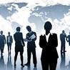 Do It Socially - Social Media Help Centre for Blogs & Businesses