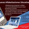 Uso de la tecnología en la practica docente