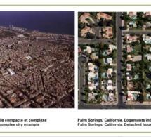 Quelle sera la ville méditerranéenne du futur ?   urbanisme et citoyenneté   Scoop.it