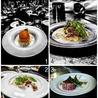 food_good