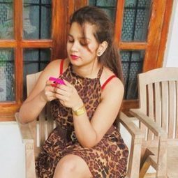 whatsapp chat online girl number