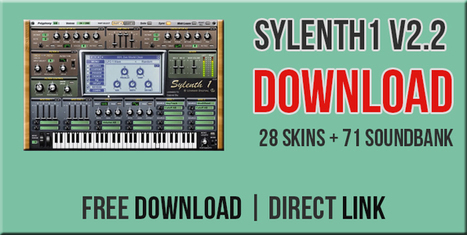 Serial number magix music maker 17 premium down sylenth1 free download crack winzipinstmanks fandeluxe Image collections