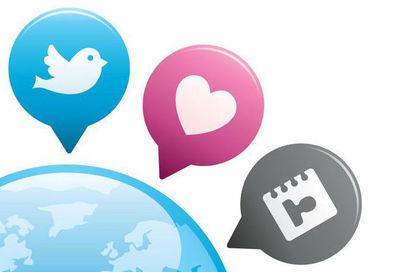Les TPE-PME ratent-elles le virage des réseaux sociaux ? | Votre branding en IRL | Scoop.it