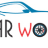 Buy Used Car in Ahmedabad - CarWorld1