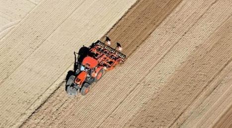 Ouest-France : cap sur l'élevage et l'alimentation - Ouest France | Agriculture en Pays de la Loire | Scoop.it