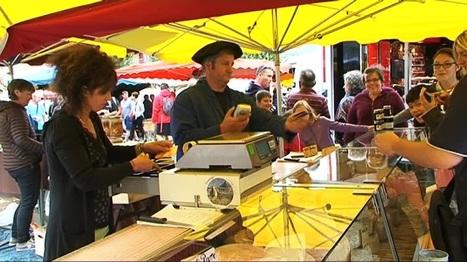 Que faire l'été dans les Pyrénées quand il ne fait pas beau ?   Revue de presse de la Vallée d'Argelès-gazost   Scoop.it