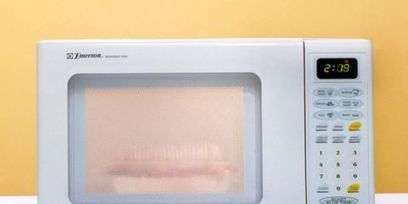 10 Things You Didn't Know Your Microwave Could Do | Technology for productivity | Scoop.it