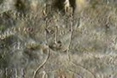Black Magic Revealed in Two Ancient Curses | Cultural History | Scoop.it