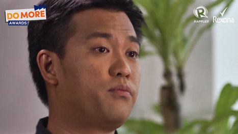Frank Chiu: Sustainable solutions to poverty | Yellow Boat Social Entrepreneurism | Scoop.it