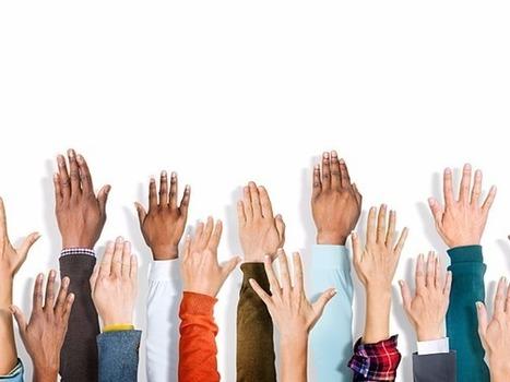 Nielsen launches intercultural segmentation   News   The Intercultural Think Tank   Scoop.it