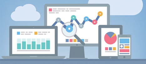 4 segments Analytics qui vont changer votre vie de SEO | News Tech | Scoop.it